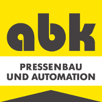 Aulbach Automation GmbH abk Pressenbau • Generalüberholung & Pressenumbau